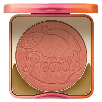 Source: http://www.mecca.com.au/too-faced/papa-dont-peach-peach-infused-blush/I-025951.html?cgpath=makeup-complexion-blush
